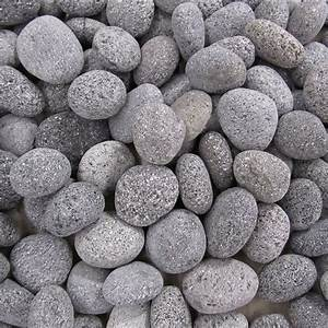 Stones Like Stones : lava rock 10 things to know about fire pit rocks buyer 39 s guide 2017 ~ Markanthonyermac.com Haus und Dekorationen