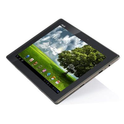 asus android tablet cheapest android phone in india reviews tablet android