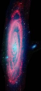25+ Best Ideas about Spitzer Space Telescope on Pinterest ...