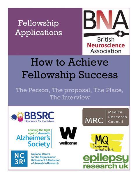 neuroscience summer internships uk hype journey