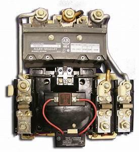 Nema Motor Contactor Sizes
