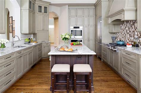 kitchen design washington dc kitchen design in rockville md custom kitchen designers 4602