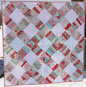 liberated wedding ring quilt giveaway coriander quilts With wedding ring quilt
