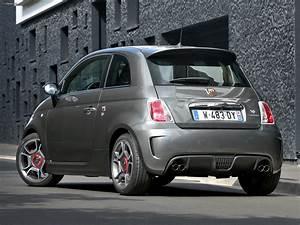 Fiat 500 Abarth Competizione : abarth 595 competizione 2012 wallpapers 2048x1536 ~ Gottalentnigeria.com Avis de Voitures