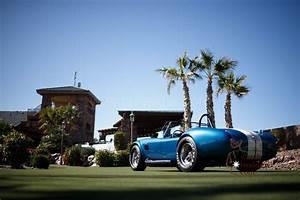 Mercier Automobiles : baume mercier capeland shelby cobra collection the chronographs the shelby 427 cobra listen ~ Gottalentnigeria.com Avis de Voitures