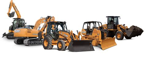 case construction equipment dealer indiana michigan