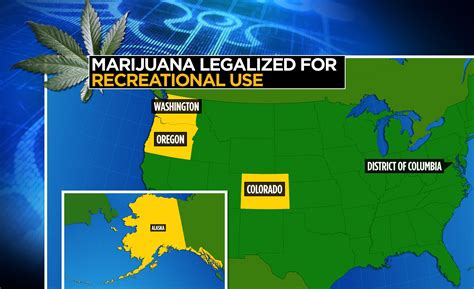 states voting for legalization of pot wants 2016 vote on michigan pot legalization