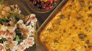 29 best Special Occasion Dishes images on Pinterest ...