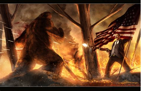 teddy roosevelt wallpaper gallery