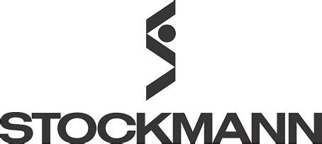 stockmann - Hope - Yhdessä & Yhteisesti ryHope - Yhdessä ...
