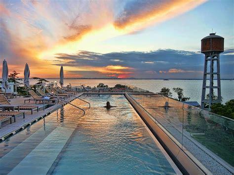 top   world   jw marriott venice resort spa