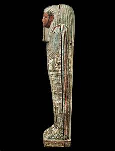 Sarcophagus Related Keywords - Sarcophagus Long Tail ...