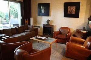 quel tapis avec canap gris deco salon canape gris avec With tapis rouge avec france canapé paris