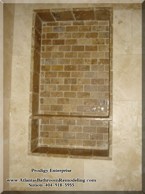 shower tile images ideas pictures