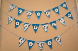 flipawoo invitation and designs happy birthday bunting banner free printable