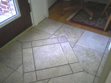 tiled entryway http homesteadtile images 0709090923
