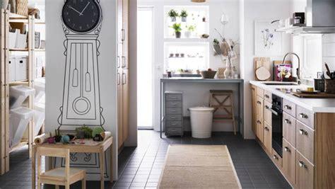 tapis de cuisine la nouvelle tendance d 233 co femmes de