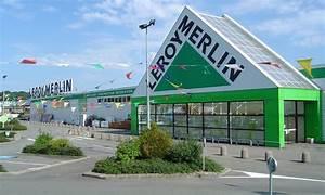 Leroy Merlin Jardinerie : magasin andelnans cheap action magasins paris with ~ Nature-et-papiers.com Idées de Décoration
