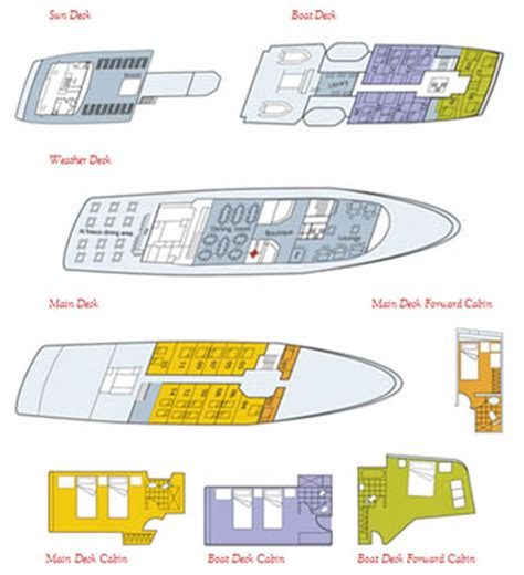 eclipse deck plans 2015 eclipse galapagos yacht deck plan specifications aqua