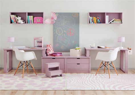 espace bureau bureau enfant symétrique à prix so câ asoral