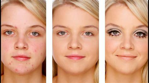 quick simple  makeup tutorial youtube