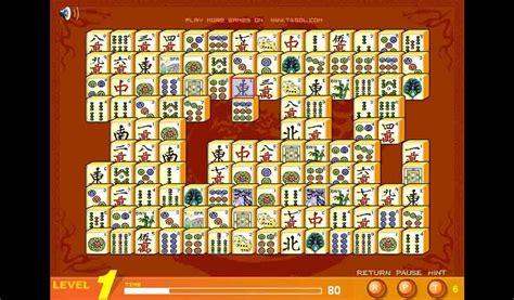 jeux mahjong cuisine jeux gratuit plein ecran ordinateurs et logiciels
