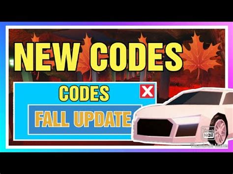 Roblox jailbreak all new codes 2019! Roblox Jailbreak Codes Season 4 / You can find atm's at a bank, gas station, police station ...