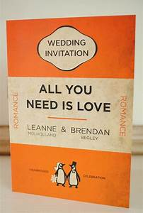 28 best midsummers night dream decorations images on for Penguin classic wedding invitations