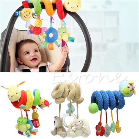 siège activité bébé voyage locations promotion achetez des voyage locations