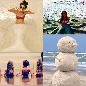Best friend picture ideas on the beach