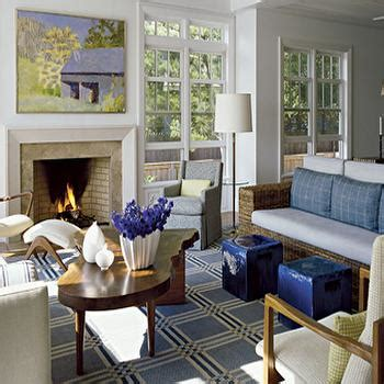 wallpaper kitchen backsplash turquoise glass l cottage porch thornton designs 3325