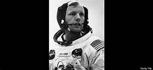 How Neil Armstrong Died - Pics about space