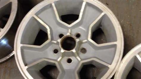 camaro   wheel shop myzilchcom youtube