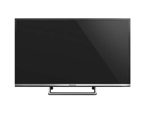 Panasonic Tx-32ds500b 32 Inch Smart Hd Ready Led Tv Built