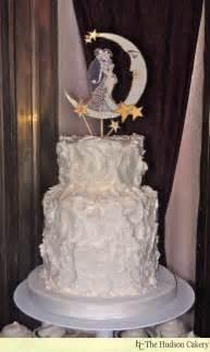 cheap wedding cake toppers wedding cake toppers cheap cake toppers for wedding cakes