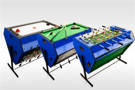 tournament choice foosball table air hockey foosball table foosball table 3 on 3 street