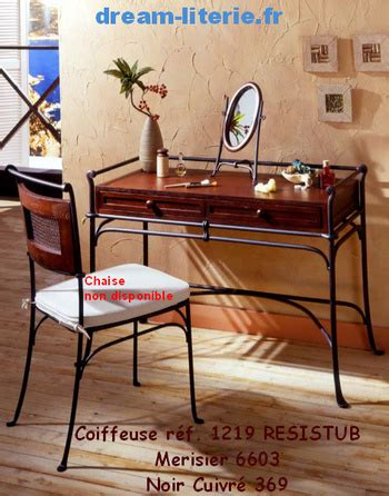 coiffeuse fer forge conforama coiffeuse fer forge conforama 28 images coiffeuse fer forg 233 3895 coiffeuse conforama
