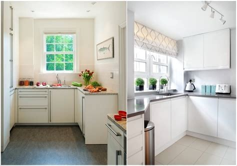 small kitchens with islands kitchen designs for small kitchens an efficient cooking