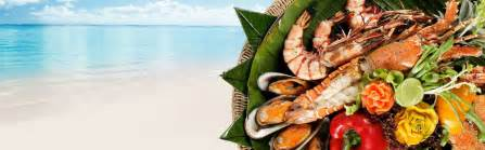 Dining Room Seats by Mr 99 Seafood Restaurant Pattaya S Famous Seafood Restaurant
