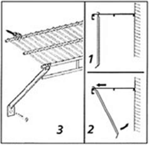 Installing Wire Shelving In Closets by Installing Wire Shelving