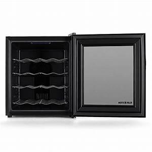 Mini Kühlschrank Glas : klarstein design weink hlschrank mini k hlschrank getr nkek hlschrank glas panorma t r touch ~ Buech-reservation.com Haus und Dekorationen