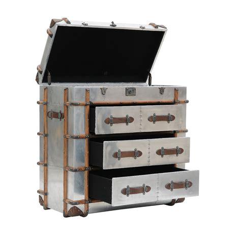 timothy oulton by halo globe trekker medium coffee table timothy oulton globetrekker chest medium 48869