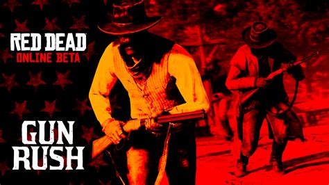 red dead   today adding   battle royale game