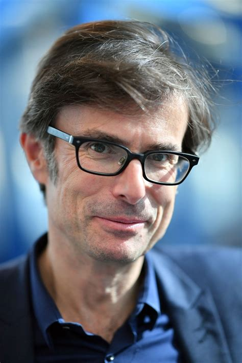 robert peston bristol festival  ideas