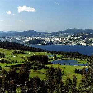 Ruta de otoño por la Ría de Vigo Travel2be España