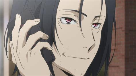 bungou stray dogs season  episode episode  synopsis