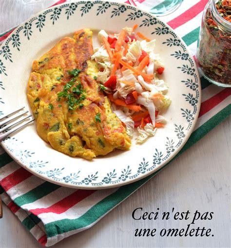 cuisine africaine pdf recettes africaine pdf