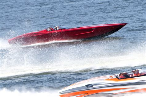 Mti Boats For Sale By Owner by Pre Owned Boats Mti Marine Technology Inc Autos Post