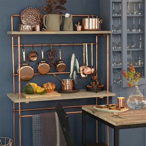 batterie de cuisine en cuivre les 25 meilleures idées de la catégorie cuisine en cuivre
