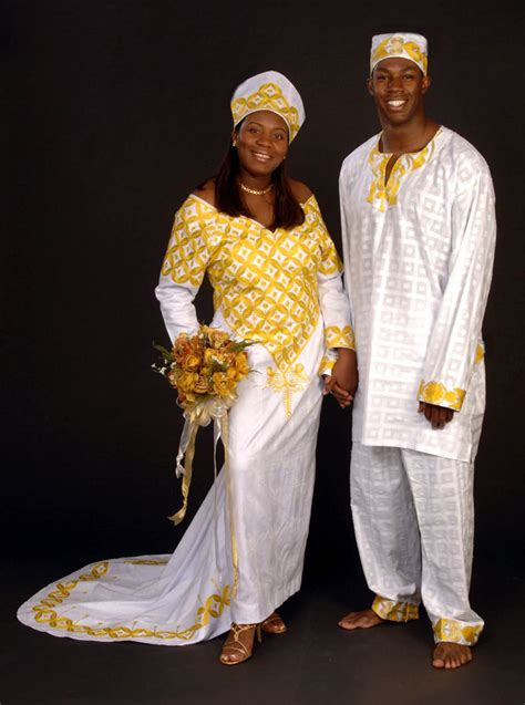wedding collections african wedding dresses